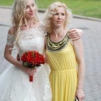 Галина, 46 лет, Рак, Москва