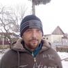 Генадій, 31, г.Подволочиск