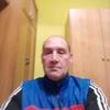 Pepe Hernan, 50, г.Irun