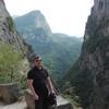 Andrew, 52, г.Братск