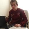 Evgeniy, 51, г.Ташкент
