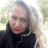 Наталия, 39, г.Ярославль