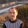 Anvar, 45, Tashkent