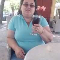 Марина, 22 года, Стрелец, Ираклион