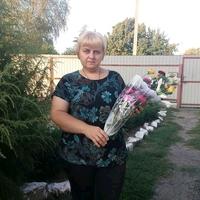 Инна, 42 года, Рыбы, Харьков