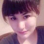 Маришка, 25, г.Салават