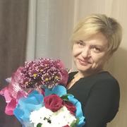 Наталья Абакан 47 Абакан