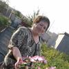 Zinaida, 72, Orsk