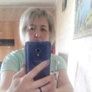 Ольга, 41, г.Грязи