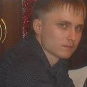 Евгений, 25, г.Троицк