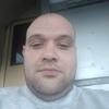 Dobrin Velinov, 35, Borovo