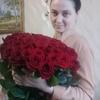 Виктория, 33, г.Воскресенск
