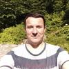 Жак, 38, г.Mondavezan