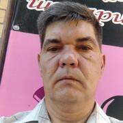 Олег, 46, г.Новомосковск