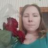 вика, 26, г.Харьков