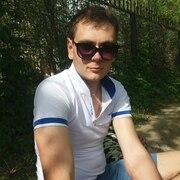 михаил, 27, г.Невинномысск