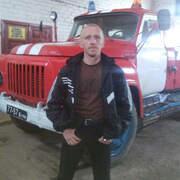 Алексей 37 Каменец