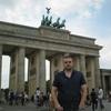 Сергей, 29, г.Берлин