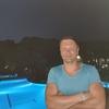 Макс, 36, г.Полтава