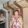 МАРИНА, 40, г.Калтан