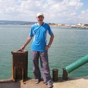 Павел, 56, г.Славянск