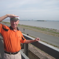 николай, 61 год, Лев, Санкт-Петербург