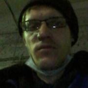 Димитрий, 36, г.Белово