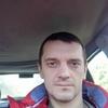 Александр, 30, г.Adamowo