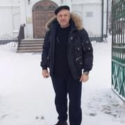 Олег 53 Кострома