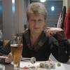 Elena, 59, Красний Луч