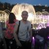 Александр, 47, г.Камешково