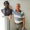 Александр, 62, г.Симферополь
