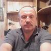 Алексей, 52, г.Сафоново