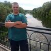 Олег, 36, г.Новый Оскол