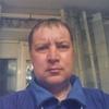 Раф, 49, г.Самара