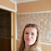 Ольга Третьякова, 37, г.Медвежьегорск