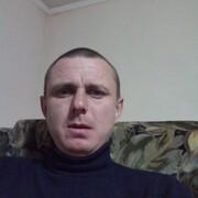 Пётр 32 Славянск-на-Кубани