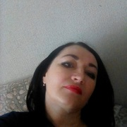 Екатерина, 49, г.Чебаркуль