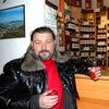 Владимир, 49, г.Полтава