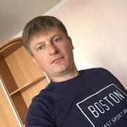 Юрий Бабенко, 36, г.Оренбург