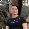 UgayAnton, 38, г.Сеул