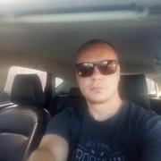 Серёга, 39, г.Усть-Лабинск
