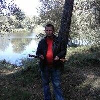 Міша, 37 лет, Весы, Тернополь