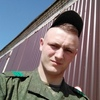 Дмитрий Снитко, 21, г.Брест