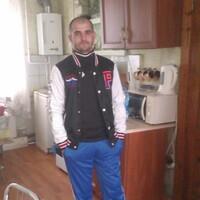 Владимир, 32 года, Близнецы, Одесса