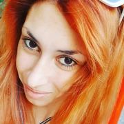 Юлия, 29, г.Днепр