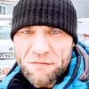 Игорь, 40, г.Томск