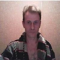 Сергей, 45 лет, Близнецы, Терновка