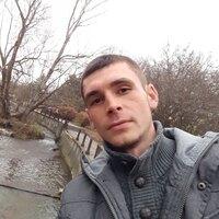 Антон, 28 лет, Близнецы, Оренбург
