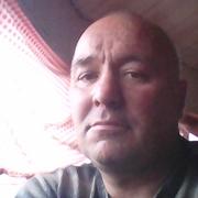 Гриша 48 Котлас
